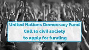 civil-society-hands-up