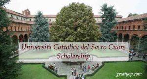 UCSC scholarship