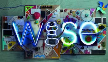WISE Accelerator Programme