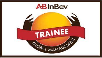 AB InBev Global Management Trainee Program