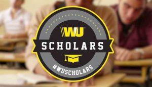 Western Union Foundation Global Scholarship Program