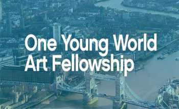 OYW Art Fellowship