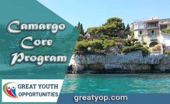 Camargo Core Program