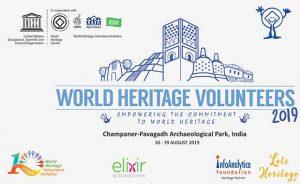 UNESCO WHV Let's Heritage