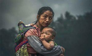 Hamdan International Photography Award