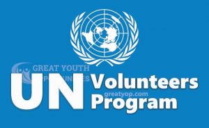 United Nations Volunteers Program