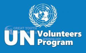 United Nations Volunteers Program