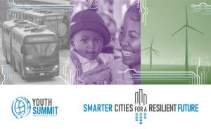 World Bank Youth Summit Competition