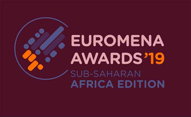 Euromena Awards