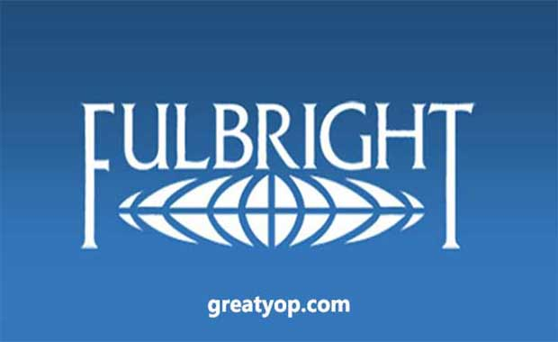 Fulbright Foreign Student Scholarship 2021-2022 (Fully ...