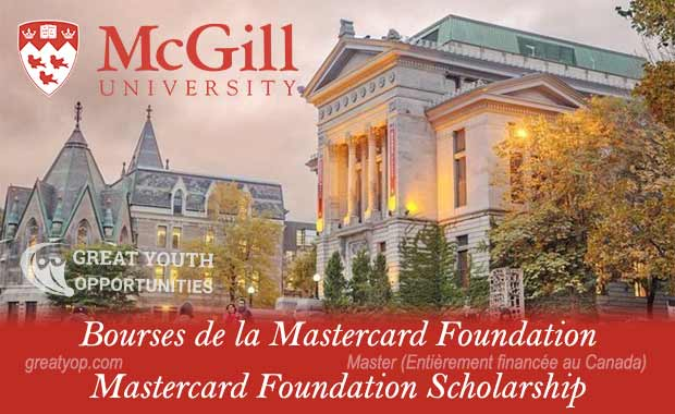 Images of Mcgill Calendar 2021-22