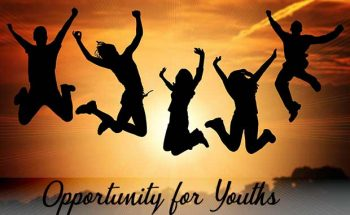 Opportunity for Youths