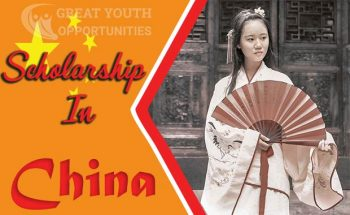 Scholarship and Opportunity in China