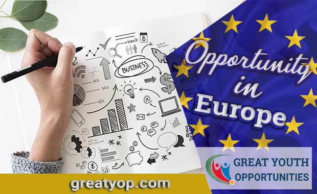 Opportunity in Europe