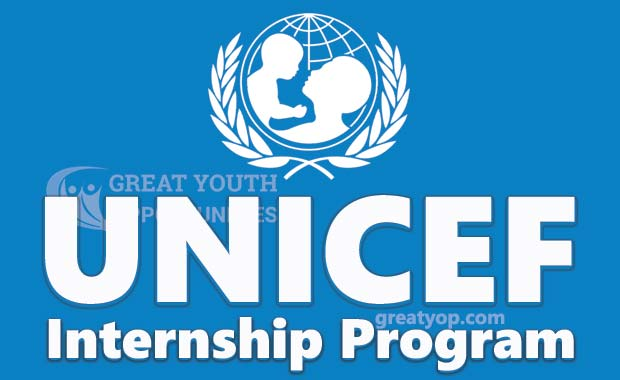 12 Tips to Get UNICEF Internship Programme in Nigeria