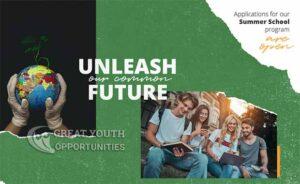 Nova School of Business and Economics Summer School Program